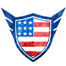 emblem_patriotshield